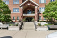 Photo of 400 Village Green Parkway, Unit Number 103, Lincolnshire, IL 60069 (MLS # 10845219)