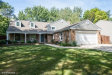 Photo of 345 Berry Drive, Naperville, IL 60540 (MLS # 10845600)