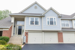 Photo of 1652 Cayman Court, Unit Number 2, Bartlett, IL 60103 (MLS # 10845813)