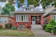 Photo of 4954 S Kildare Avenue, Chicago, IL 60632 (MLS # 10846418)