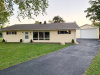 Photo of 18832 W Willow Point Drive, Grayslake, IL 60030 (MLS # 10846443)