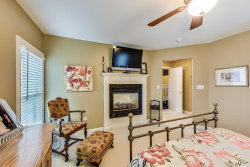 Tiny photo for 4929 Middaugh Avenue, Downers Grove, IL 60515 (MLS # 10846755)
