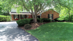 Photo of 892 Ayshire Court, Frankfort, IL 60423 (MLS # 10846757)