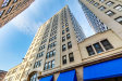 Photo of 780 S Federal Street, Unit Number 809, Chicago, IL 60605 (MLS # 10847020)
