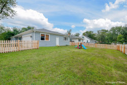 Tiny photo for 339 Lincoln Avenue, Downers Grove, IL 60515 (MLS # 10847158)