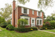 Photo of 591 E Parkway Road, Riverside, IL 60546 (MLS # 10847202)