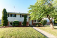 Photo of 6508 102nd Place, Chicago Ridge, IL 60415 (MLS # 10847404)