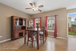 Tiny photo for 2620 Ross Street, Hampshire, IL 60140 (MLS # 10847651)