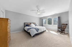 Tiny photo for 1946 Hitchcock Avenue, Downers Grove, IL 60515 (MLS # 10847705)