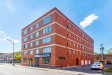 Photo of 2738 S Wentworth Avenue, Unit Number 5F, Chicago, IL 60616 (MLS # 10847794)
