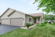 Photo of 37 S Juniper Drive, North Aurora, IL 60542 (MLS # 10848214)