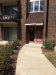 Photo of 5S070 Pebblewood Lane, Unit Number H1, Naperville, IL 60563 (MLS # 10848403)