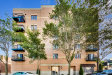 Photo of 3041 S Shields Avenue, Unit Number 503, Chicago, IL 60616 (MLS # 10848456)