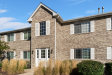 Photo of 803 Constance Lane, Unit Number 803, Sycamore, IL 60178 (MLS # 10848685)