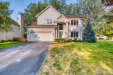 Photo of 2059 Maplewood Circle, Naperville, IL 60563 (MLS # 10849286)