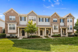Photo of 2863 Henley Lane, Naperville, IL 60540 (MLS # 10849994)
