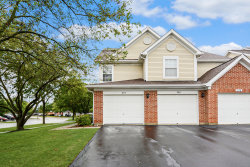 Photo of 272 Ashbury Lane E, Roselle, IL 60172 (MLS # 10850095)