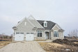 Photo of Lot 46 Hilldale Drive, St. Charles, IL 60174 (MLS # 10850136)