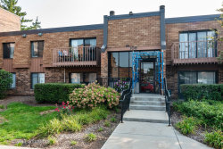 Photo of 108 Mullingar Court, Unit Number 2A, Schaumburg, IL 60193 (MLS # 10850613)