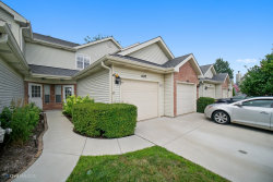 Photo of 1520 Golfview Court, Glendale Heights, IL 60139 (MLS # 10850806)