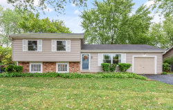 Photo of 243 W Country Drive, Bartlett, IL 60103 (MLS # 10850925)