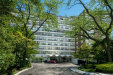 Photo of 1616 Sheridan Road, Unit Number 8A, Wilmette, IL 60091 (MLS # 10851094)
