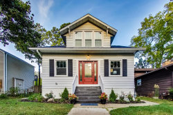 Photo of 1029 Pine Street, St. Charles, IL 60174 (MLS # 10851489)