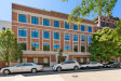 Photo of 717 W Willow Street, Unit Number 2W, Chicago, IL 60614 (MLS # 10851520)