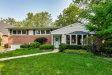 Photo of 861 Broadview Avenue, Highland Park, IL 60035 (MLS # 10851528)
