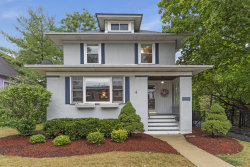 Photo of 5126 Carpenter Street, Downers Grove, IL 60515 (MLS # 10852653)