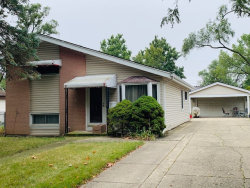 Photo of 372 Mission Avenue, Villa Park, IL 60181 (MLS # 10852668)