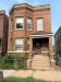 Photo of 3027 S Bonfield Street, Chicago, IL 60608 (MLS # 10852963)