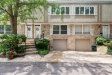 Photo of 1924 Wilmette Avenue, Unit Number D, Wilmette, IL 60091 (MLS # 10853025)