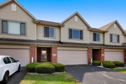 Photo of 8243 Pecan Place, Frankfort, IL 60423 (MLS # 10853078)
