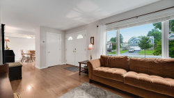Tiny photo for 4335 Prospect Avenue, Downers Grove, IL 60515 (MLS # 10853092)