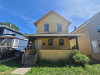 Photo of 547 S Martin Luther King Jr Avenue, Waukegan, IL 60085 (MLS # 10853393)
