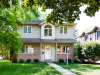 Photo of 500 William Street, River Forest, IL 60305 (MLS # 10853694)