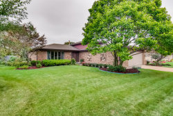 Photo of 7712 W 157th Place, Orland Park, IL 60462 (MLS # 10853715)