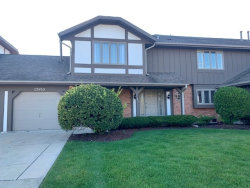 Photo of 13950 Berkhansted Court, Orland Park, IL 60462 (MLS # 10853847)