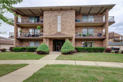 Photo of 16820 81st Court, Unit Number 1N, Tinley Park, IL 60477 (MLS # 10854145)