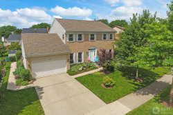 Photo of 320 W Hampshire Drive, Bloomingdale, IL 60108 (MLS # 10854190)