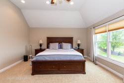 Tiny photo for 873 Tipperary Street, Gilberts, IL 60136 (MLS # 10854448)