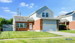 Tiny photo for 1408 N Maywood Drive, Maywood, IL 60153 (MLS # 10854518)