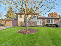 Tiny photo for 7081 Hobart Avenue, Downers Grove, IL 60516 (MLS # 10854594)