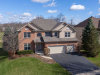 Photo of 696 Blackthorn Drive, Crystal Lake, IL 60014 (MLS # 10854727)