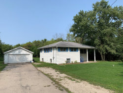 Photo of 1145 S Raddant Road, Batavia, IL 60510 (MLS # 10855043)