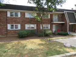 Photo of 2327 Ogden Avenue, Unit Number 9, Downers Grove, IL 60515 (MLS # 10855094)