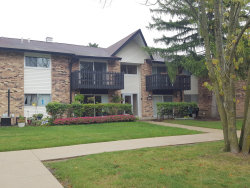 Photo of 13A Kingery Quarter Street, Unit Number 204, Willowbrook, IL 60527 (MLS # 10855221)