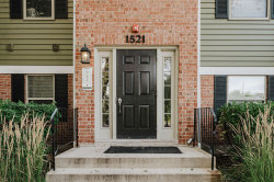 Photo of 1521 Raymond Drive, Unit Number 202, Naperville, IL 60563 (MLS # 10855302)