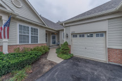 Photo of 835 Cambridge Drive, Batavia, IL 60510 (MLS # 10855322)